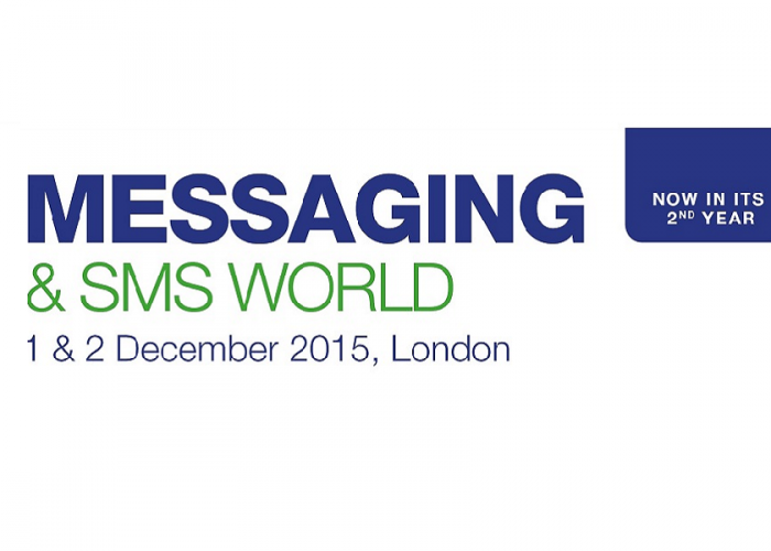 messaging world