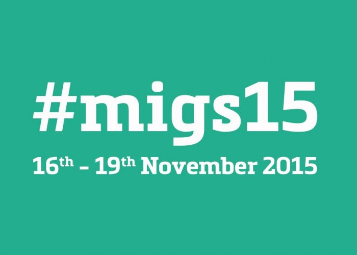 MIGS 15